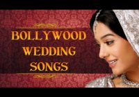 (159.12 MB) Free 20 Wedding Songs Mp3 – YuMp3