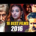 16 BEST Bollywood Movies of 2016 – YouTube – best bollywood movies