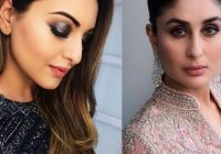 16 Bollywood celebrity eye makeup looks that are perfect ..