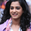 16 Richest Actresses in Tollywood [List] – WikiListia – richest tollywood actor