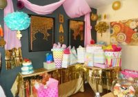 17 Best ideas about Bollywood Baby Shower on Pinterest ..
