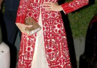 17 Best ideas about Bollywood Fashion on Pinterest ..