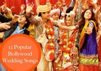 17 Best ideas about Bollywood Wedding on Pinterest ..