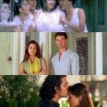 17+ best ideas about Bride And Prejudice on Pinterest ..