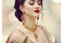 17 Best ideas about Indian Bridal Makeup on Pinterest ..