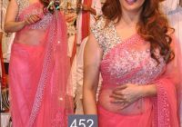 17 Best ideas about Indian Designer Sarees on Pinterest ..
