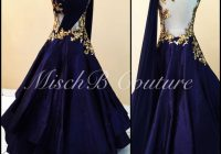17 Best ideas about Indian Gowns on Pinterest | Indian ..