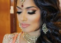 17 Best ideas about Indian Makeup on Pinterest | Indian ..
