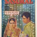 17 Best ideas about Old Bollywood Movies on Pinterest ..