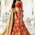 17 Best ideas about Pakistani Bridal Wear on Pinterest ..