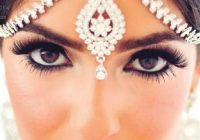 17 Best ideas about South Asian Bride on Pinterest | Asian ..