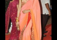 17 Best images about Bollywood Actress Sarees Online on ..