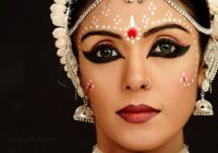 17 Best images about Bollywood dance makeup and hair on ..
