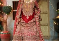 17 Best images about Bridal dresses on Pinterest ..