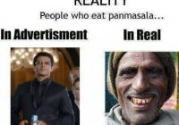 17 Best images about funny indian jokes! on Pinterest | In ..
