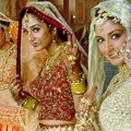 17 Best images about Indian 4 on Pinterest | South asian ..
