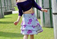 17 Best images about Indian Bollywood Tollywood Celebrity ..