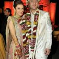 17 Best images about Indian celebrity couples celebrity ..