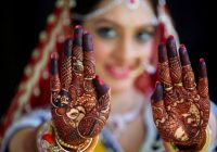 17 Best images about Indian Wedding Photo 2 on Pinterest ..