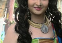 17 Best images about Kolkata Bangla Tollywood Beauties on ..