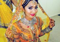 17 Best images about Royal Indian wedding on Pinterest ..