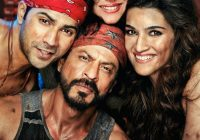 17 Best images about Shahrukh Khan Hindi Movie Posters on ..