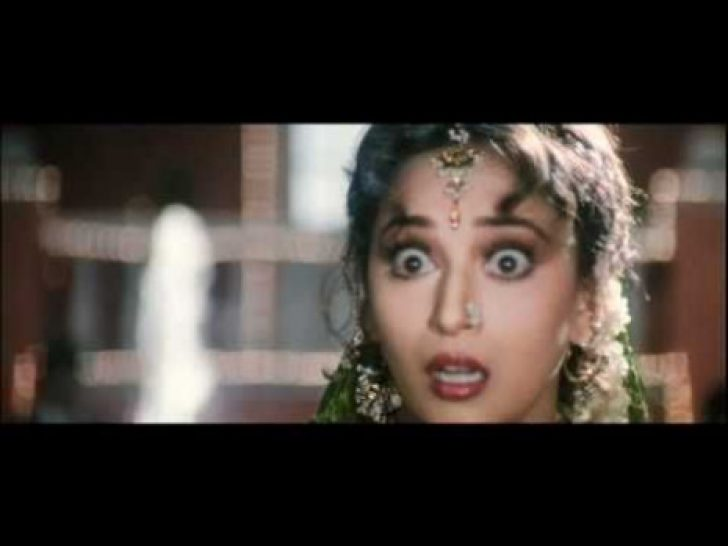 Permalink to Funny Bollywood Wedding Songs