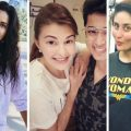 17-photos-of-Bollywood-celebrities-without-any-makeup-on ..