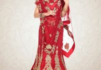18 best Indian Reception Looks images on Pinterest ..