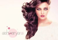 1920×1080 Aishwarya Rai | Download Latest Bollywood ..