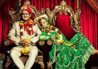 193 best images about Bollywood Movies on Pinterest ..