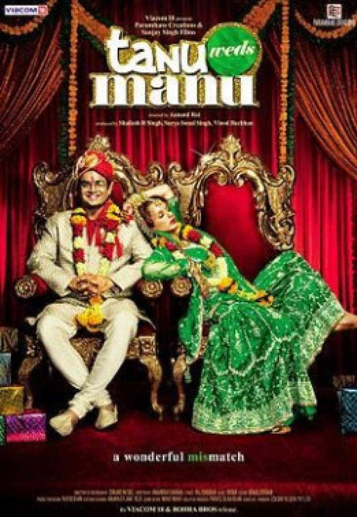 Permalink to My Bollywood Bride Watch Online