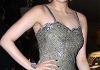 193 best TollyWooD ActReSs images on Pinterest   Indian ..