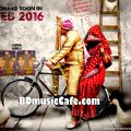 1982 A Love Marriage (2016) Bollywood Movie Mp3 Songs Download – bollywood marriage songs download