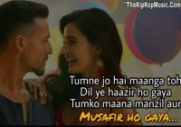 199 best 2018 Best: Bollywood Song Lyrics Quotes (Images ..