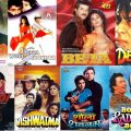 1990 songs list bollywood download sites – a to z bollywood song download