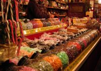 20 Best Christmas Markets in Germany – Travel, Events ..