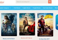 20 Best Free Movie Download Websites That Are Completely Legal – bollywood new movie counter