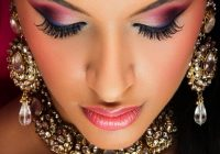 20+ best Indian bridal makeup artists in Singapore trusted ..