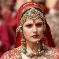 20 Best Weddings Songs from Bollywood in Hindi – bollywood marriage songs list