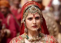 20 Best Weddings Songs from Bollywood in Hindi – italian bride dances to bollywood song