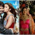20 Bollywood Films That Had Everything To Do With Weddings ..