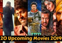 20 Bollywood Upcoming Movies List 2019 with Cast and ..