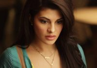 20 Fresh Hd Wallpaper for Laptop Bollywood Actress ..