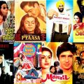 20 must watch Bollywood films for entrepreneurs ..