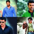 2013: The biggest hits  – tollywood industry hits