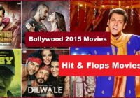 2015 Bollywood Movies List with Hit and Flop In Box Office – bollywood new movie hit or flop