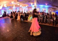 2016 Best Bollywood Indian Wedding Dance Performance ..