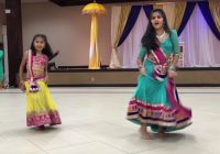 2016 Best Bollywood Indian Wedding Dance Performance by ..