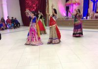 2016 Best Bollywood Indian Wedding Dance Performance – YouTube – bollywood wedding dance songs for bride